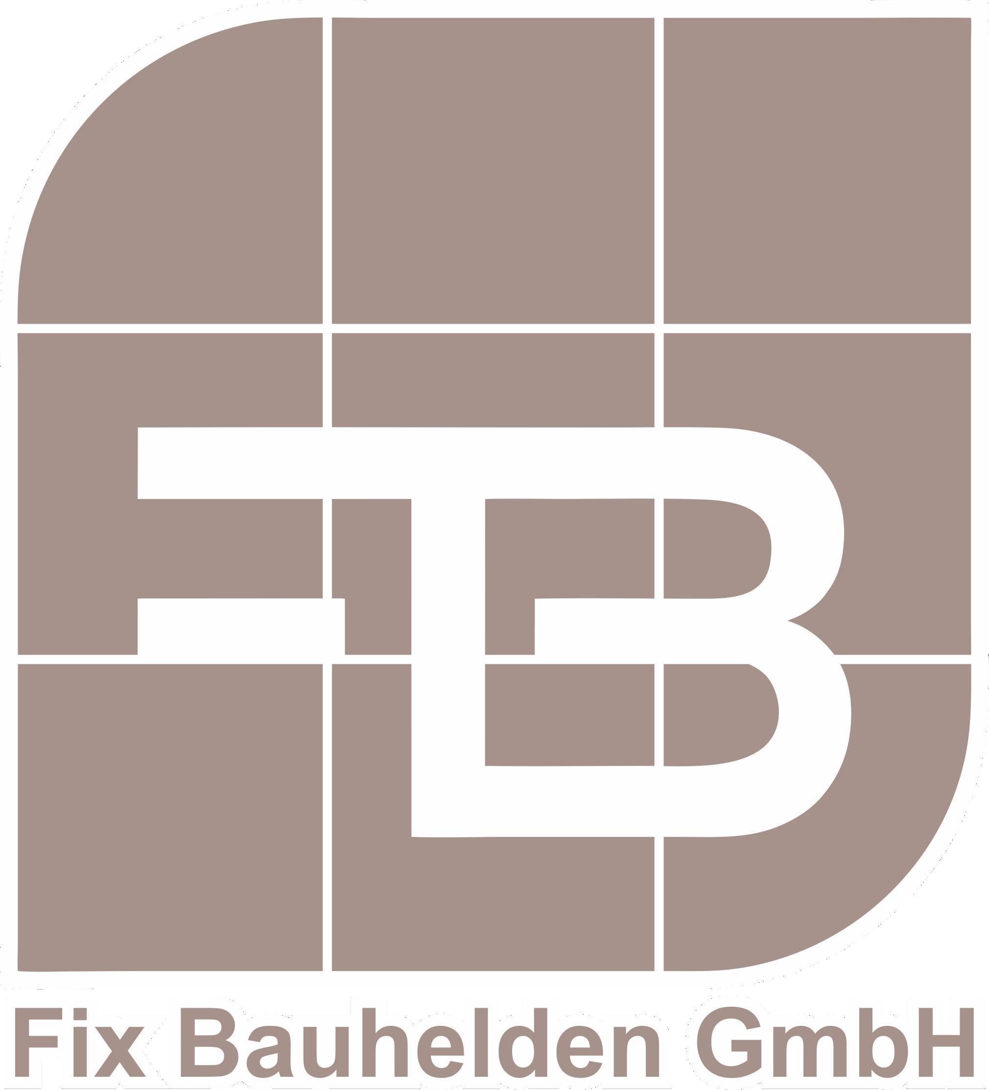 Fix Bauhelden GmbH